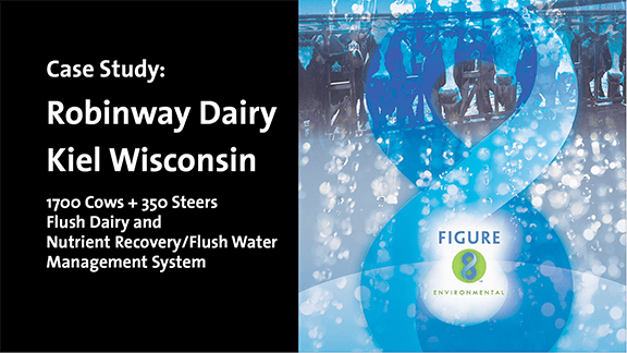 Case Study for Robinway Dairy - Figure 8 Environmental