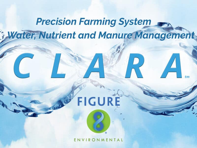 CLARA_image-of-swirling-water-representing-recycling-waste-for-dairies